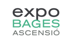 Expo Bages Edition